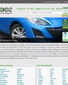 Race+Auto+Parts+Recyclers+Inc Website