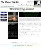 The Dance Studio. 2309 Gilmer Rd. Longview , TX , 75604 USA