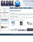 Globe+Siding+Insulation-Window Website