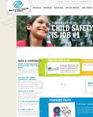 Boys & Girls Clubs Of Sheboygan County - Howards Grove Center