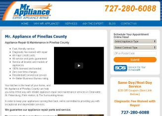Pinellas County Business Directory (Pinellas County (FL) Business Directory) American Business Directories