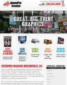 Speedpro+Imaging+of+Broomfield Website