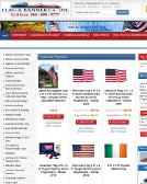 Flag+%26+Banner+Co+Inc Website