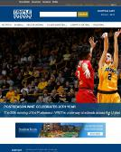 Triple+Crown+Sports+Inc Website