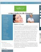 Illinois Free and Sliding Scale Dental Clinics along with