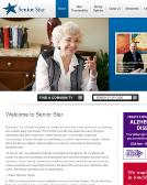 Senior+Star+At+Weber+Place Website
