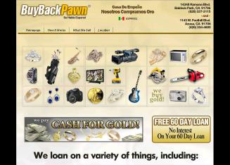 Azusa+Buy+Back+Pawn Website