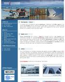 Encon+Commercial%2C+Inc. Website