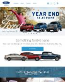 Chambers+Ford+New+Holland+Sales Website