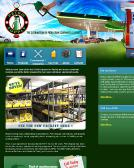 Petroleum+Supply+Inc Website