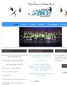 All About Dance-Grand Performc