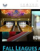 Hard+Rock+Lanes Website