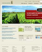 Monsanto+Co Website