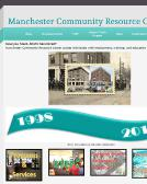 Manchester+Community+Resource+Center Website