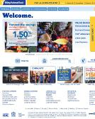 Valley+National+Bank Website