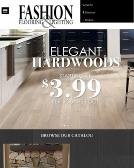 Fashion+Flooring+LLC Website