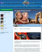 Universal+Studios+Florida Website