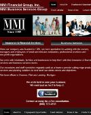Mmi Financial Group
