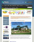 Freeborn+Mower+Cooperative Website