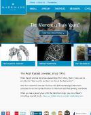 Company: Markman's Diamonds - Markman's Diamonds and Fine Jewelry
