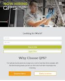 QPS+Employment+Group Website