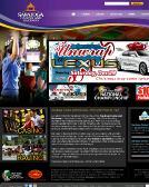 Jefferson casino
