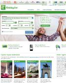 Holiday Inn Official Site