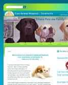 Care Animal Hospital of Seminole