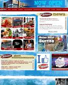 Wahoo%27s+Fish+Taco Website