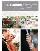 Diamonds+Forever Website