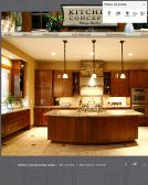 Kitchen Concepts Inc