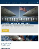 Us+Navy+Recruiting+Station Website