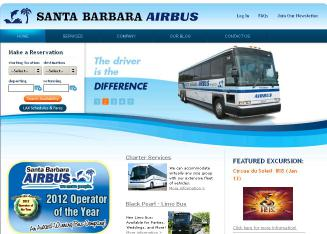 Airbus+Santa+Barbara Website