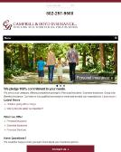 Campbell & Boyd Insurance Service