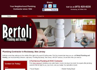 Bertoli+Mark+T Website
