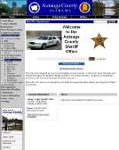 Autauga+County+Commission Website