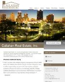 Callahan Real Estate Inc
