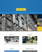 Scafco+Steel+Stud+MFG Website