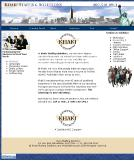 Khaki+Staffing+Solutions Website