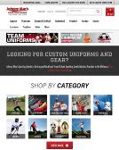 Johnny+Mac%27s+Sporting+Goods Website