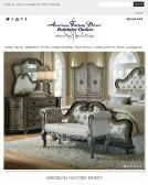 American Factory Direct Furn