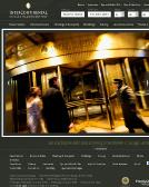 InterContinental+Chicago Website