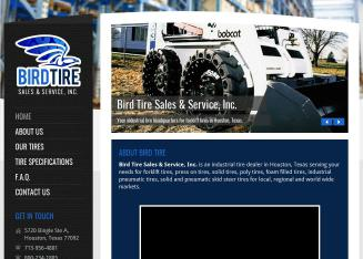 Bird+Tire+Sales+%26+Service+Inc Website