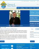 ST+Joseph+Catholic+Church Website