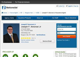 Personal Loan Satisfaction Guarantee