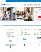 Bmo+Harris+Bank Website