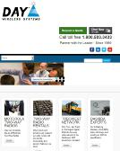 Day+Wireless+Systems Website