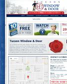 Tucson Window & Door, Inc.