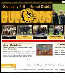 Stanberry+Elementary+School Website