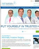 lake county neurosurgery